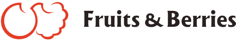 Bruits and berries